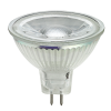 LED Gu5,3 MR16 Dimb 5W 420lm 2700K