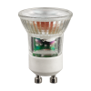 LED Gu10 MR11 Dimb 3W 250lm 2700K